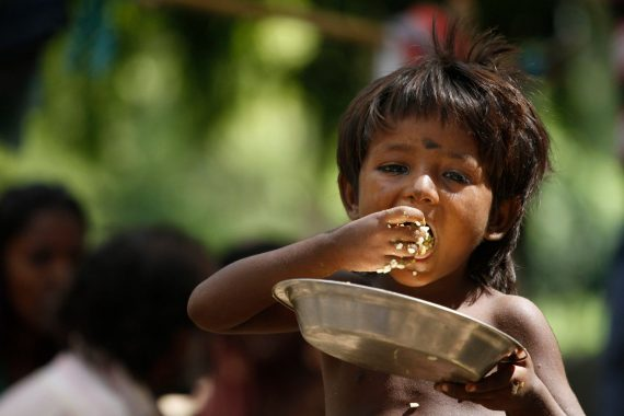 09-food-security-IndiaInk-superJumbo